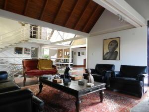 Casa En Venta En Caracas - Oripoto Código FLEX: 19-12861 No.10
