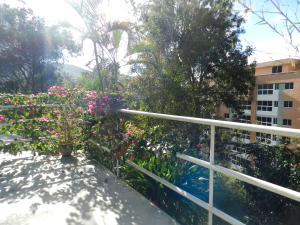 Casa En Venta En Caracas - Oripoto Código FLEX: 19-12861 No.11