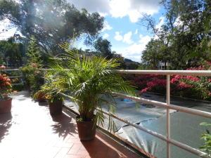 Casa En Venta En Caracas - Oripoto Código FLEX: 19-12861 No.15
