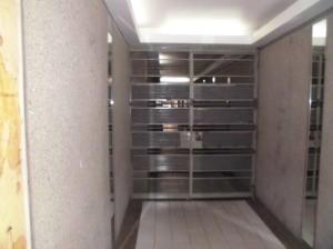 Apartamento En Venta En Caracas - Parroquia La Candelaria Código FLEX: 19-12885 No.1