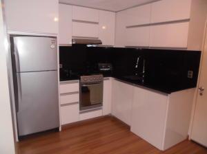 Apartamento En Venta En Caracas - Parroquia La Candelaria Código FLEX: 19-12885 No.8