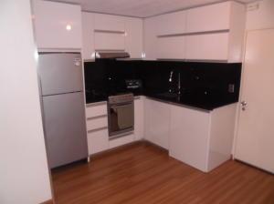 Apartamento En Venta En Caracas - Parroquia La Candelaria Código FLEX: 19-12885 No.10