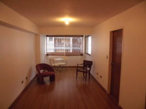Apartamento En Venta En Caracas - Parroquia La Candelaria Código FLEX: 19-12885 No.11