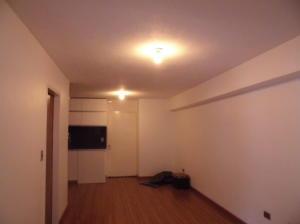 Apartamento En Venta En Caracas - Parroquia La Candelaria Código FLEX: 19-12885 No.12