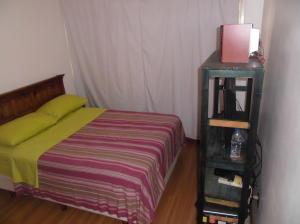 Apartamento En Venta En Caracas - Parroquia La Candelaria Código FLEX: 19-12885 No.14