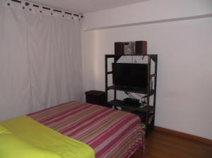 Apartamento En Venta En Caracas - Parroquia La Candelaria Código FLEX: 19-12885 No.15