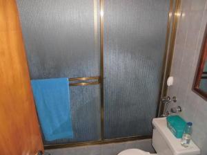 Apartamento En Venta En Caracas - Parroquia La Candelaria Código FLEX: 19-12885 No.17
