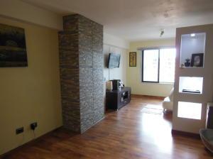 Apartamento En Venta En Caracas - Sabana Grande Código FLEX: 19-12959 No.1