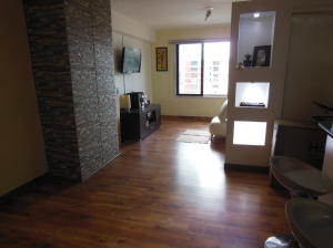 Apartamento En Venta En Caracas - Sabana Grande Código FLEX: 19-12959 No.2