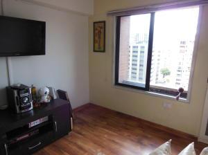 Apartamento En Venta En Caracas - Sabana Grande Código FLEX: 19-12959 No.4