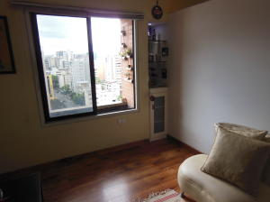 Apartamento En Venta En Caracas - Sabana Grande Código FLEX: 19-12959 No.5