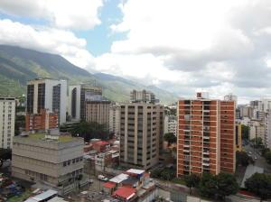 Apartamento En Venta En Caracas - Sabana Grande Código FLEX: 19-12959 No.6