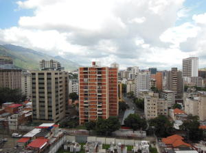 Apartamento En Venta En Caracas - Sabana Grande Código FLEX: 19-12959 No.7
