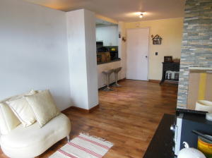 Apartamento En Venta En Caracas - Sabana Grande Código FLEX: 19-12959 No.9