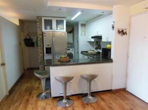 Apartamento En Venta En Caracas - Sabana Grande Código FLEX: 19-12959 No.11