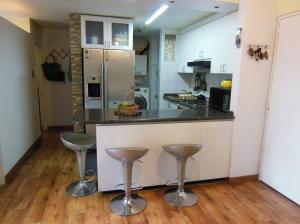 Apartamento En Venta En Caracas - Sabana Grande Código FLEX: 19-12959 No.12