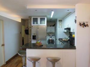 Apartamento En Venta En Caracas - Sabana Grande Código FLEX: 19-12959 No.13