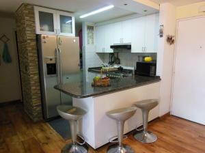 Apartamento En Venta En Caracas - Sabana Grande Código FLEX: 19-12959 No.14