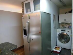 Apartamento En Venta En Caracas - Sabana Grande Código FLEX: 19-12959 No.15