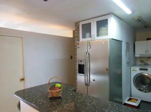 Apartamento En Venta En Caracas - Sabana Grande Código FLEX: 19-12959 No.16