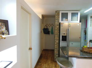 Apartamento En Venta En Caracas - Sabana Grande Código FLEX: 19-12959 No.17