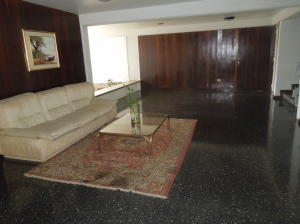 Apartamento En Alquiler En Caracas En Terrazas de Santa Ines - Código: 19-12897