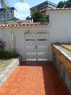 Casa En Venta En Caracas - El Cafetal Código FLEX: 19-12919 No.3