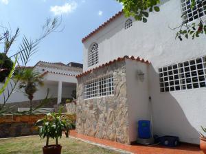 Casa En Venta En Caracas - El Cafetal Código FLEX: 19-12919 No.4