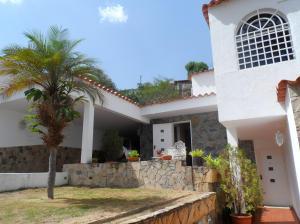 Casa En Venta En Caracas - El Cafetal Código FLEX: 19-12919 No.5