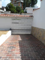 Casa En Venta En Caracas - El Cafetal Código FLEX: 19-12919 No.6