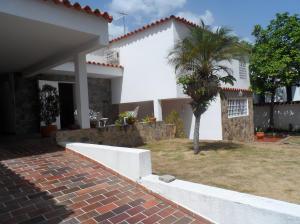Casa En Venta En Caracas - El Cafetal Código FLEX: 19-12919 No.7