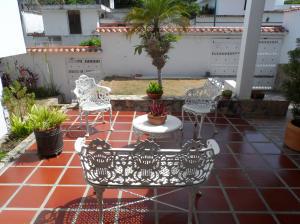 Casa En Venta En Caracas - El Cafetal Código FLEX: 19-12919 No.8
