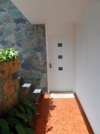 Casa En Venta En Caracas - El Cafetal Código FLEX: 19-12919 No.9