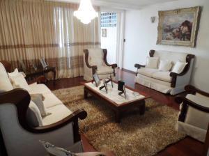 Casa En Venta En Caracas - El Cafetal Código FLEX: 19-12919 No.12