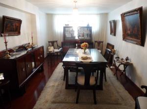 Casa En Venta En Caracas - El Cafetal Código FLEX: 19-12919 No.15