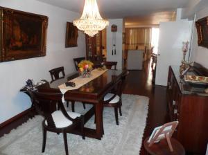 Casa En Venta En Caracas - El Cafetal Código FLEX: 19-12919 No.16