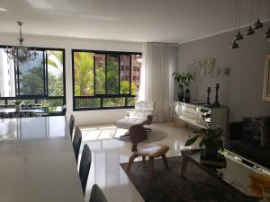 Apartamento En Venta En Caracas - Colinas de Valle Arriba Código FLEX: 19-12962 No.7
