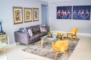 Apartamento En Venta En Caracas - Colinas de Valle Arriba Código FLEX: 19-12962 No.13