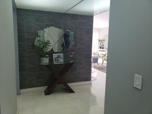 Apartamento En Venta En Caracas - Colinas de Valle Arriba Código FLEX: 19-12962 No.4
