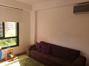 Apartamento En Venta En Caracas - Colinas de Valle Arriba Código FLEX: 19-12962 No.15