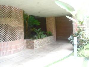 Apartamento En Venta En Caracas - Campo Alegre Código FLEX: 19-12974 No.3