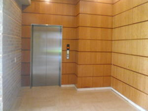 Apartamento En Venta En Caracas - Campo Alegre Código FLEX: 19-12974 No.4