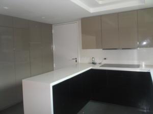 Apartamento En Venta En Caracas - Campo Alegre Código FLEX: 19-12974 No.7