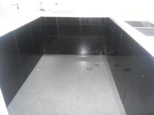 Apartamento En Venta En Caracas - Campo Alegre Código FLEX: 19-12974 No.8