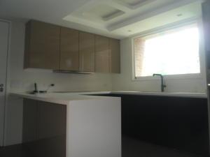 Apartamento En Venta En Caracas - Campo Alegre Código FLEX: 19-12974 No.10