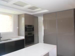 Apartamento En Venta En Caracas - Campo Alegre Código FLEX: 19-12974 No.11