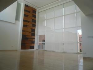 Apartamento En Venta En Caracas - Campo Alegre Código FLEX: 19-12974 No.15