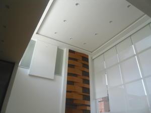 Apartamento En Venta En Caracas - Campo Alegre Código FLEX: 19-12974 No.16