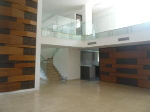 Apartamento En Venta En Caracas - Campo Alegre Código FLEX: 19-12974 No.17