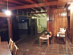 En Venta En Caracas - Los Samanes Código FLEX: 19-12963 No.9